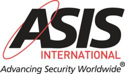 ASIS Logo